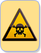 Dangerous Goods Awareness (Flight Crew & Load Planners) Category -10