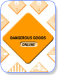 Dangerous Goods On-line Awareness - (Cabin Crew, Passenger Handling and Security Screening Personnel) Category - 9,11 & 12