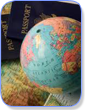IATA Geography in Travel Planning