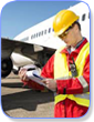 Basic Airside Safety