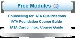 Free-Modules