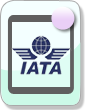 IATA E-Learning Courses